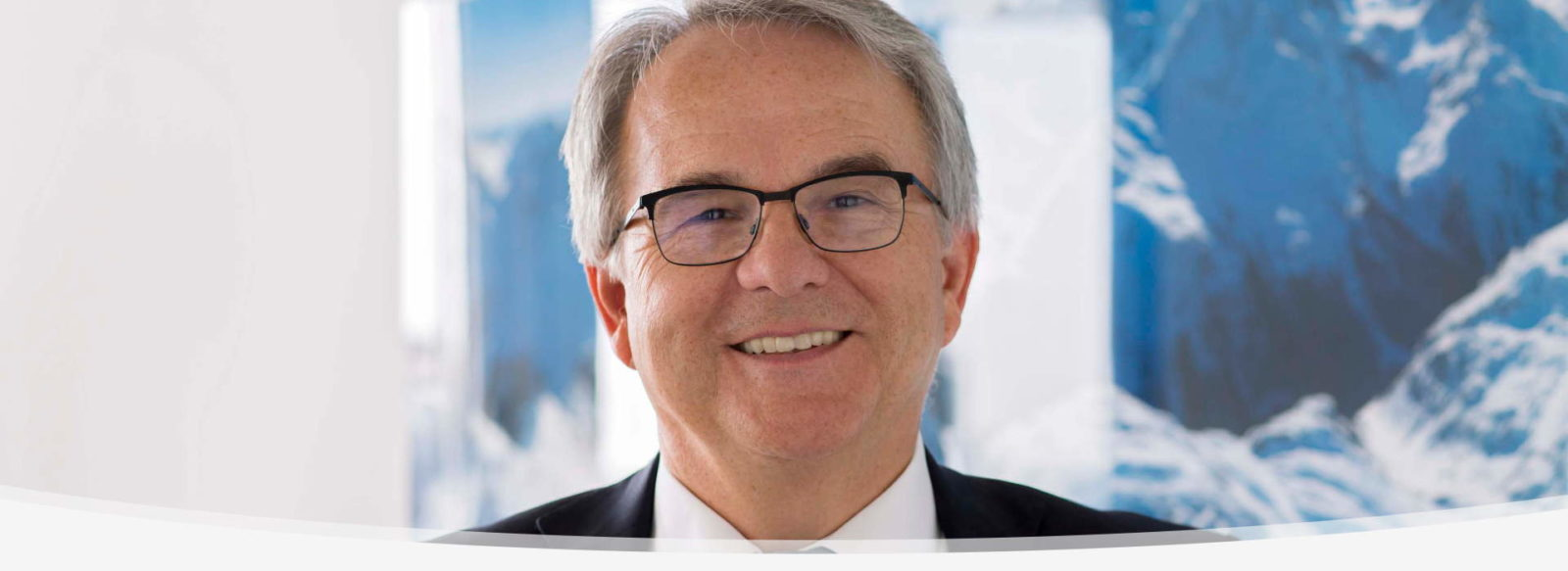 Rechtsanwalt German Braun aus München
